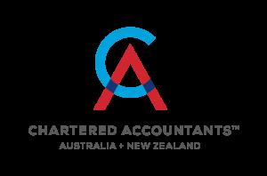 Chartered Accountants Australia and New Zealand