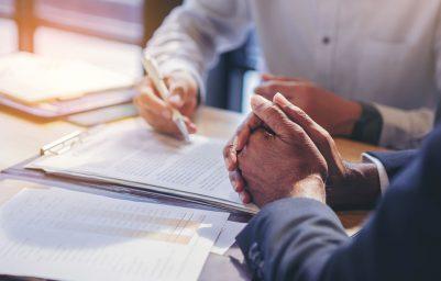 SD-WAN Case Study Chartered Accountants Australia and New Zealand