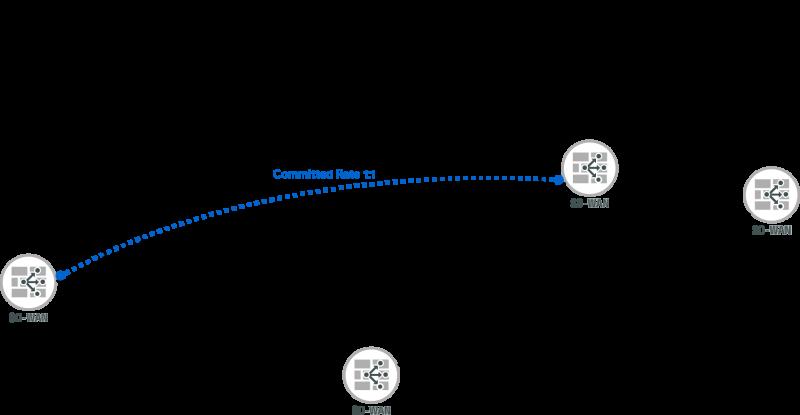 netsg-network-map-sdwan-white-bg