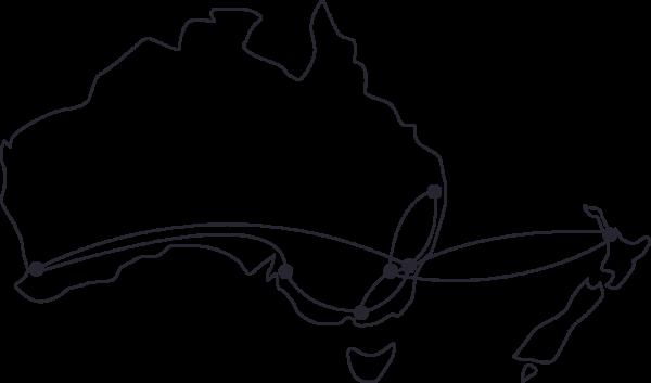 netsg-network-map-white-bg